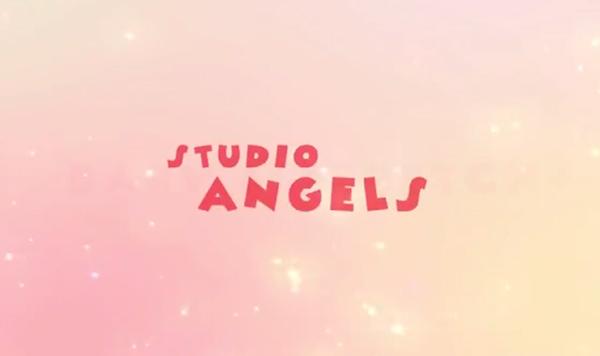 studio ANGELS PV